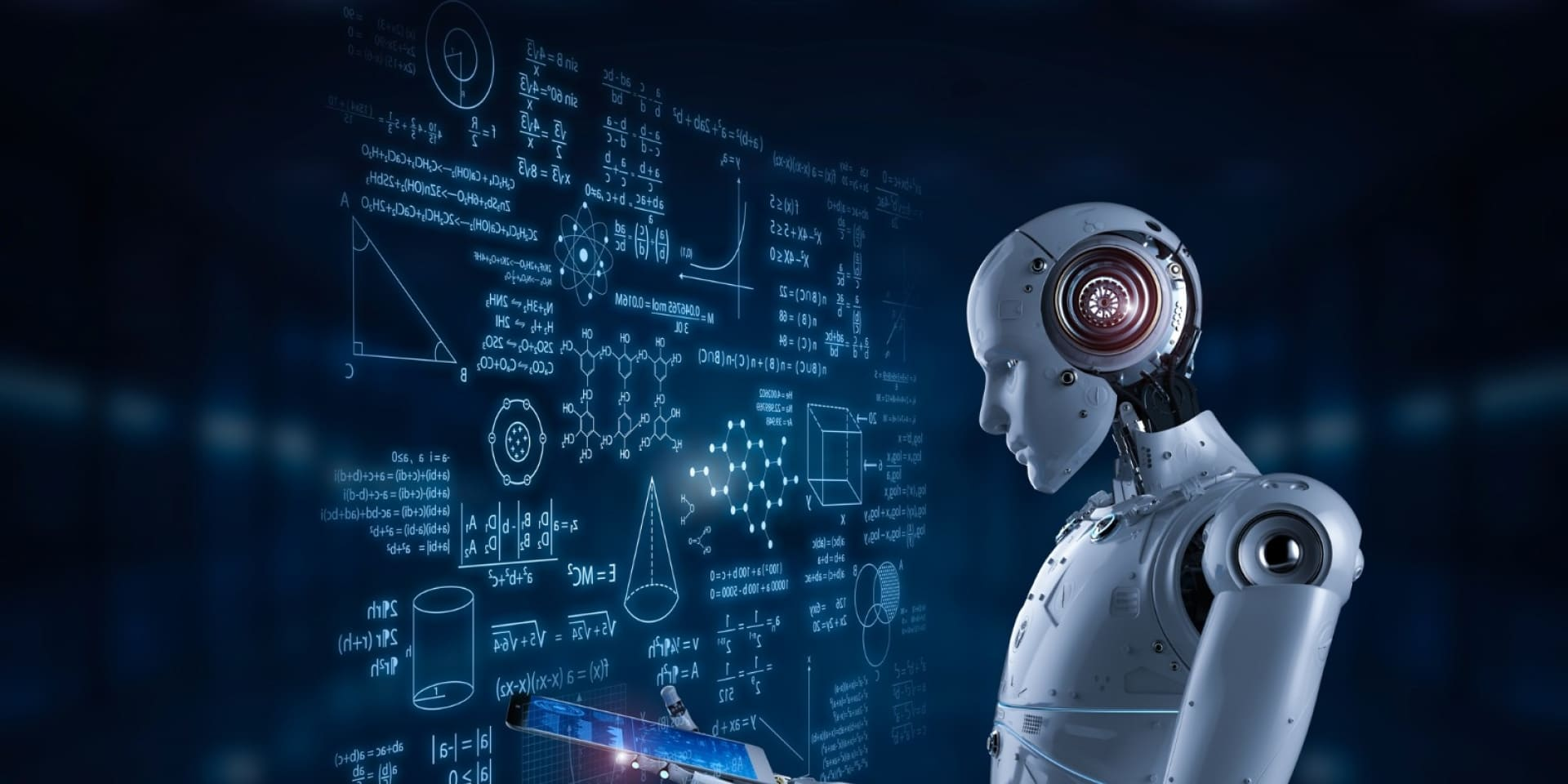 What is artificial intelligence neural network